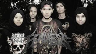 Metal Sholawat Ya Badrotin