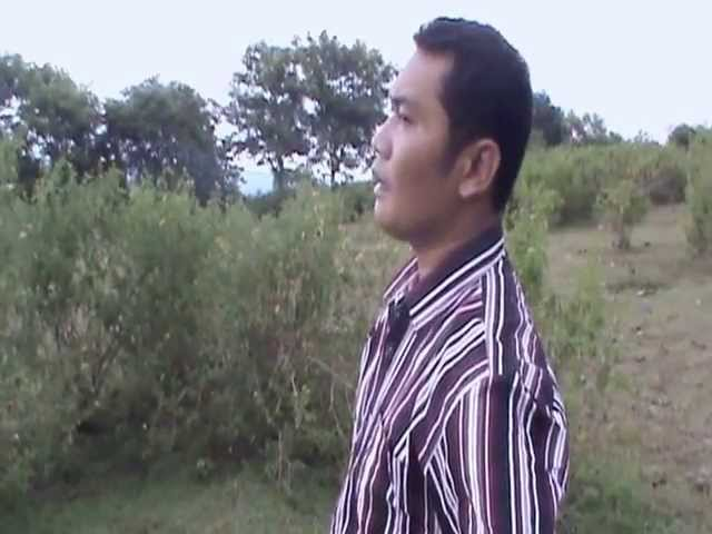 batuhijau sumbawa christian personals Sumbawa barat, akreditasi a akreditasi 9 paud buin batu kelompok bermain jalan raya ketimus, townsite batu hijau project, kec sharon christian school.