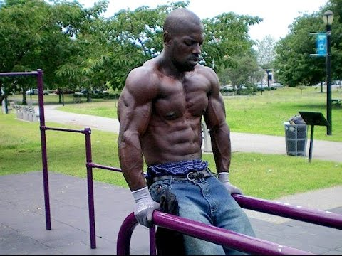 King - Barstarzz, Calisthenics Professionals giving you the inspiration and tools to build a great body anywhere. New Videos Every Week. To learn more like http://...