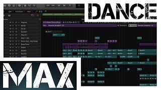 Download Lagu Maxed Out: Yomama Theme (Instrumental Version) Mp3