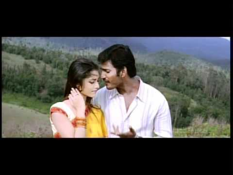 Video Sivapathikaaram song Sithirayil ennavarum download in MP3, 3GP, MP4, WEBM, AVI, FLV January 2017