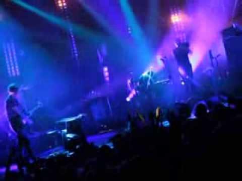 Земфира 2013 Волгоград (видео)