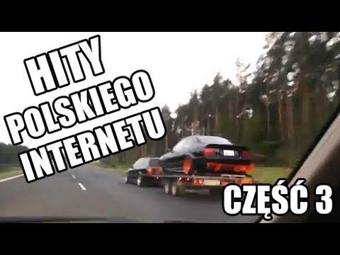 Hity Polskiego Internetu - Część 3