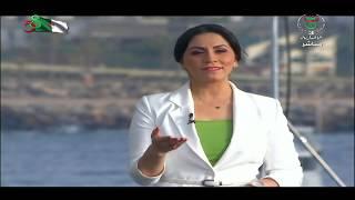 الجزائر الجديدة بين الذاكرة و التطلّع اليوم على الساعة 19:00- 00:00 على كل قنوات التلفزيون الجزائري