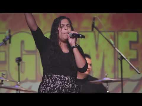 Videos musicales - Video musical Tu Fuego Me Toco Agrupación En las manos del alfarero