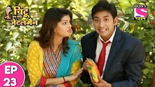 Subscribe to Sony Pal: http://www.youtube.com/sonypalindiaWatch More Chintu Bun Gaya Gentleman Episodes: https://www.youtube.com/playlist?list=PLfyXOEyr93G0EnV56FqmA4dvWFqeylUttShare this Episode: https://youtu.be/ZkGMwDkDN2UEpisode 23: ---------------------Chintu is hungry, but cannot buy food as he is broke. Then, as if by luck, he spots a coin lying on the road and puts it in his pocket, not knowing that it was torn. As he makes his way to a restaurant, the coin falls out of his pocket time and again, and Chintu finds it each time. However, he believes they are separate coins and enters an expensive restaurant, thinking he has collected enough money to dine there. Later, at a hotel in Gujarat, a thief enters Chintu's suite and tries to loote him.-------------------------About Chintu Bun Gaya Gentleman:-----------------------------------------------Chintu Bun Gaya Gentleman is the second part to the Malegaon ka Chintu series - one of India's first silent-comedy series, which makes it a unique watch. Chintu, the protagonist, is a fun-loving individual from a small town called Malegaon. His adventures revolve around his signature suit, and Pinky, his beloved girlfriend. With loads of energy, Chintu has a knack of getting into trouble but does find a way of getting out of it too. Chintu's penchant for adventure takes him and Pinky around the world which makes for exciting viewing. About Channel:--------------------------Sony PAL is a Hindi General Entertainment Channel that is owned by Sony Pictures Networks India Pvt. Ltd.  Sony PAL is proud to be India's premier women-centric entertainment channel, which offers a diverse bouquet of your favourite shows, allowing you to relive your cherished moments with your most-liked characters. With Sony PAL, live and grab every moment because 'Yeh Pal Hamara Hai'.--------------------------------------------You can also visit us at http://www.sonyliv.com Like us on Facebookhttp://www.facebook.com/SonyLIV Follow us on Twitterhttp