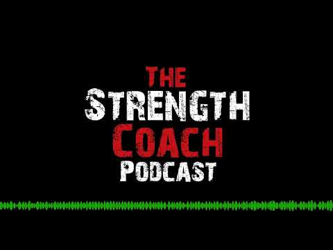 Fergus Connolly and 59 Lessons- Working with the World's Elite Coaches, Athletes & Special Forces