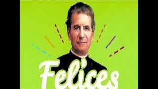 Musical Gracias Don Bosco