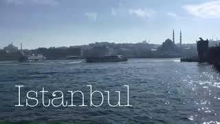 XL - maco marets (istanbul turkey)