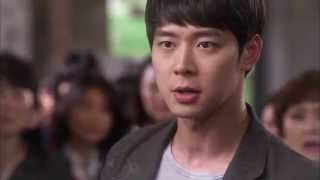 Video 150514 PREVIEW OF THE GIRL WHO SEES SMELLS EPISODE 14 MP3, 3GP, MP4, WEBM, AVI, FLV Januari 2018