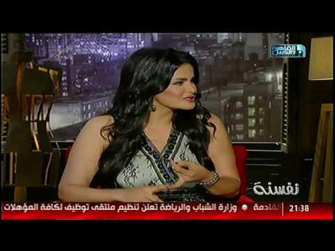 لهذا السبب طلبت والدة سما المصري منها مغادرة المنزل