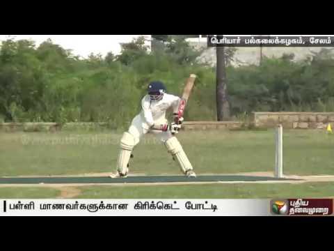 Inter-school-T-20-Championship-on-behalf-of-Chennai-Super-Kings