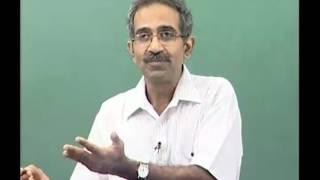 Module - 4 Lecture -10