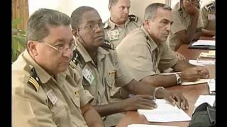 Aduana Cubana trabaja por mejor atención a los viajeros