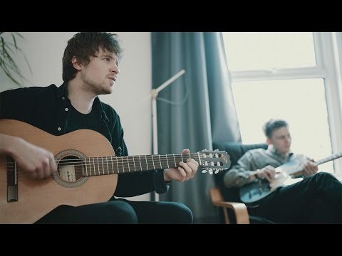 Video Pink Floyd - Wish You Were Here (Aquilo Cover) download in MP3, 3GP, MP4, WEBM, AVI, FLV February 2017