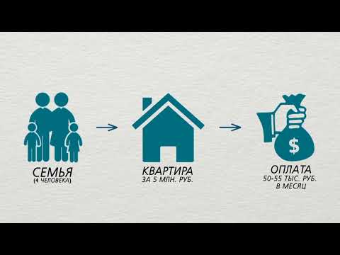 20.11.17 Время новостей. Мнения (видео)