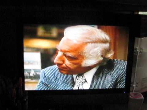 The Cemetery Club (1993) VHS Previews (Part 2)
