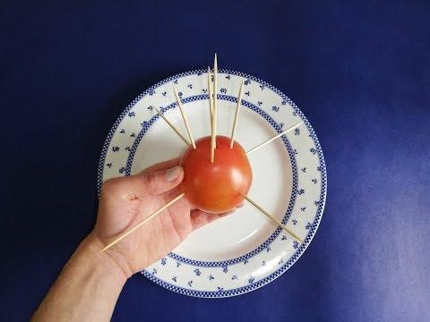 Poemas para enamorar - Hechizo del tomate para amarrar y enamorar a una persona – enamorarlo y tenerlo a mis pies - amor