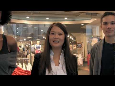 C&A Mode GmbH & Co KG - Top Video