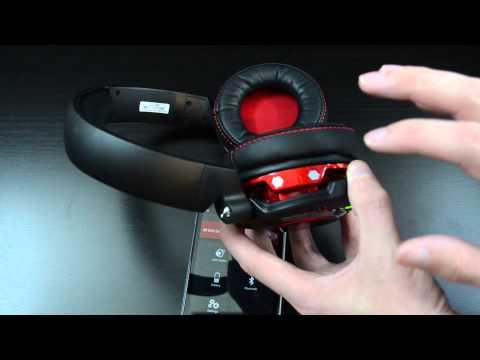 sound blaster evo zxr drivers