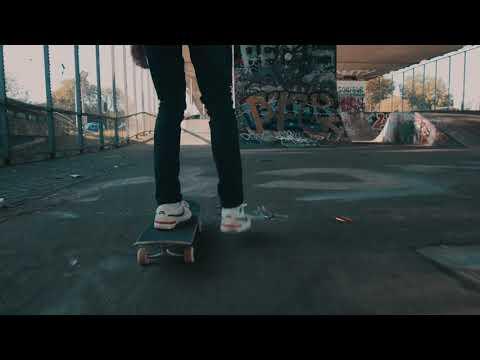 Joris Voorn - This City (feat. Lazarusman)
