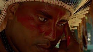 Dia do Índio: atividades marcam a data em São Roque