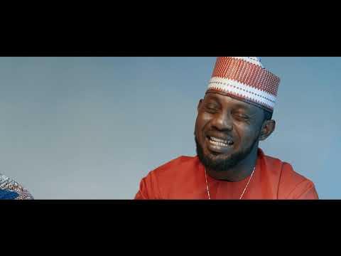 Merry Men: The Real Yoruba Demons