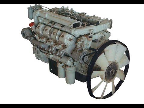 Евро 3 двигатель камаз фото