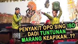 Video CAK PERCIL CS & KI RUDI GARENG DI NGAMPEL PAPAR KEDIRI - 04 OKTOBER 2018 MP3, 3GP, MP4, WEBM, AVI, FLV Mei 2019