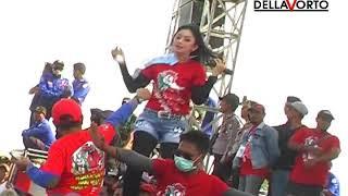 Video Ratna Antika - Anak Jalanan - MONATA LIVE LABUHAN 2017 MP3, 3GP, MP4, WEBM, AVI, FLV Juli 2018