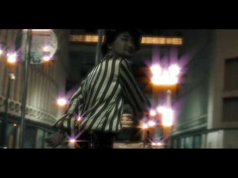 , title : '【 kukatachii / Say Oh 】Official MV'