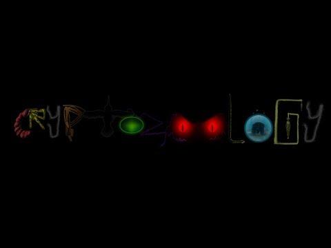Video of Cryptozoology Lite