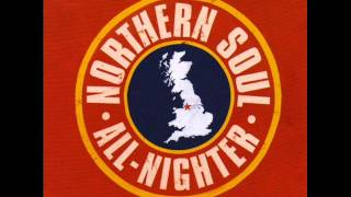 Download Lagu The Best Northern Soul All-Nighter Ever! - CD 1 (Full Album) Mp3