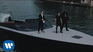 Video Skrillex & Rick Ross - Purple Lamborghini [Official Video] MP3, 3GP, MP4, WEBM, AVI, FLV Oktober 2018