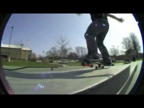 Michael Snider- Chichester edit