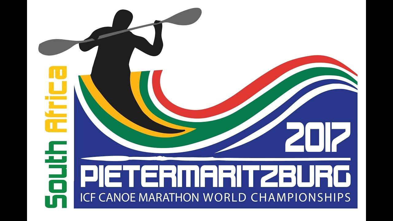 VM Maratonpadling