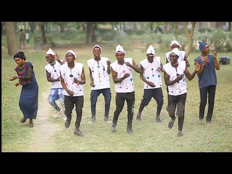 Sabuwar Wakar Husaini Danko - A Sayyaro (Latest Hausa Music 2019)