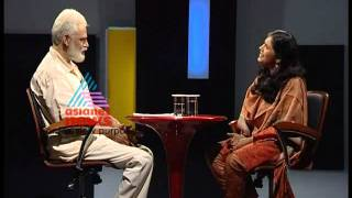 Anuradha Sriram-On Record Dec 25,2011 Part  1