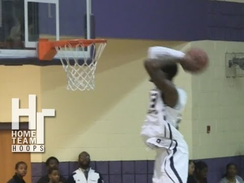 Top Plays Of The Month; CRAZY Highlights From The First Month Of The High School Season