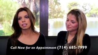 Orange (CA) United States  city images : Orange Family Dentistry Video Orange, CA United States