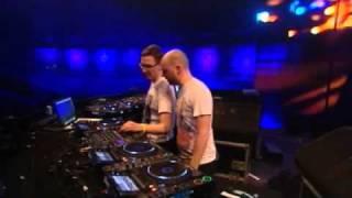 Download Lagu Above & Beyond @ ASOT 500 Live from Den Bosch (cut, last 45 minutes) Mp3
