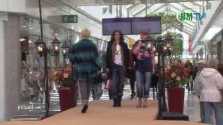 Verkaufsoffener Sonntag Im Oder Center Am 29.09.2013