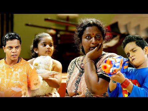 Malayalam Full Movies - A Video PlayList on Dailymotion