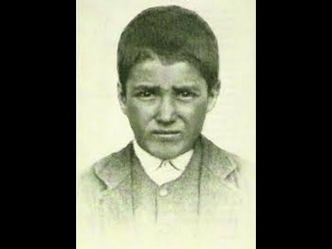 beato francesco di fatima. 11 giugno 1908 - 4 aprile 1919