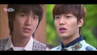 Video Lee Min Ho childhood/teenage vs adulthood photos MP3, 3GP, MP4, WEBM, AVI, FLV Juli 2018