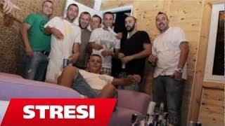 Stresi Feat Skivi (baba Stars) - Fuck It (officialvideo)