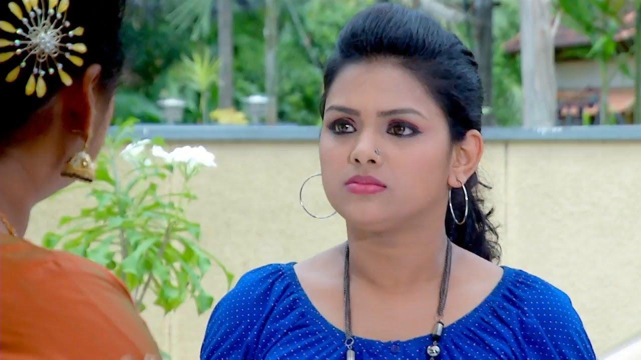 Bhagyajathakam August 9,2016 Epi 14 TV Serial