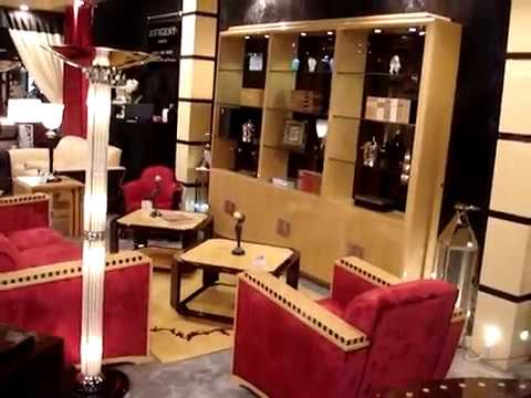 comment nettoyer table en verre la r ponse est sur. Black Bedroom Furniture Sets. Home Design Ideas