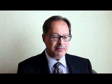 Dr. Daniel Crisafi talks about RxBalance Magnesium Bisglycinate