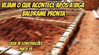 Conheça a fórmula do orçamento perfeito:clique aqui: https://goo.gl/bAHB3IRepresentante São PauloEloy Fone: 11 96695-9580 / 11 2532-3422 E-mail: rebotecsp@gmail.comPARCEIROS:SAMARTOP: https://smartop.ind.br/br/INOVE SUA OBRA: https://www.inovesuaobra.com.br/REBOTEC: http://www.rebotecbrasil.com.br/***NÃO ESQUEÇA DE SE INSCREVER***Inscreva-se aqui: https://goo.gl/XFSg0nPedreiros aprendam isso, pedreiros vejam isso, novidades na construção, construindo casas, como rebocar parede, jr construções.Fan Page: https://www.facebook.com/jrconstrucaoyoutube/http://jrcosntrucao.blogspot.com.br/p/fale-conosco.htmlFacebook: https://www.facebook.com/josias.rodrigues.3Blog: http://jrcosntrucao.blogspot.com.br/Contato comercial: Email. josias_pta@hotmail.comPARCEIROS:MACETES DA CONSTRUÇÃOhttps://goo.gl/pXbkiy